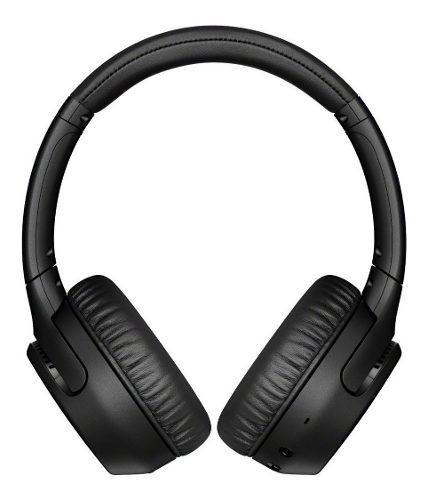 Audifonos inalambricos sony wh xb700 30 horas extra bass