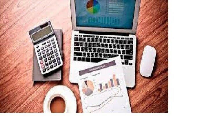 Clases de matematicas financieras en enero, particulares y