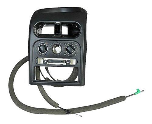 Modulo (motor) contro calefaccion y aa chevy 04/12 gm