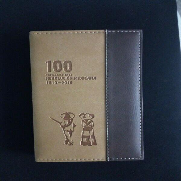 Monedas plata ley 0.999 set