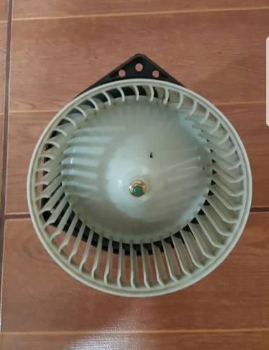 Motor defroster calefaccion chevrolet spark y beat original