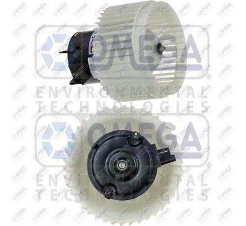 Motor soplador chevrolet hhr 06-10 cobalt pontiac g5