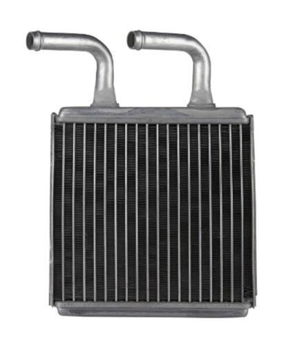 Radiador de calefacción ford excursion 2001 5.4l deyac