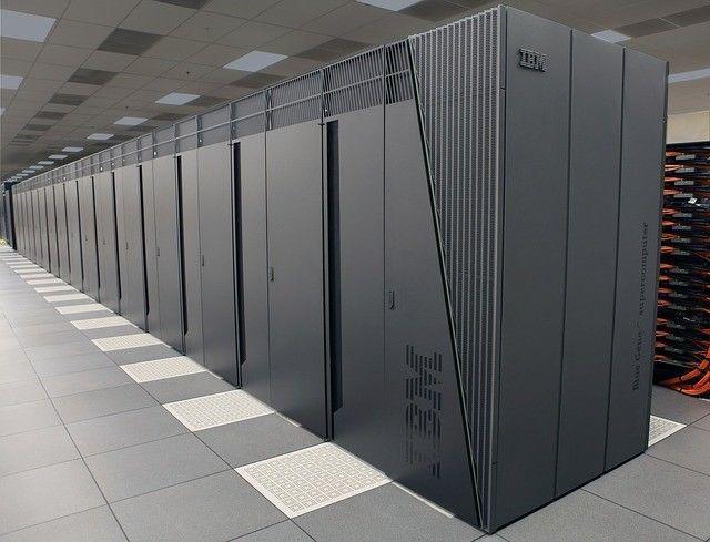 Sistemas ibm as400 asistencia y servicio.