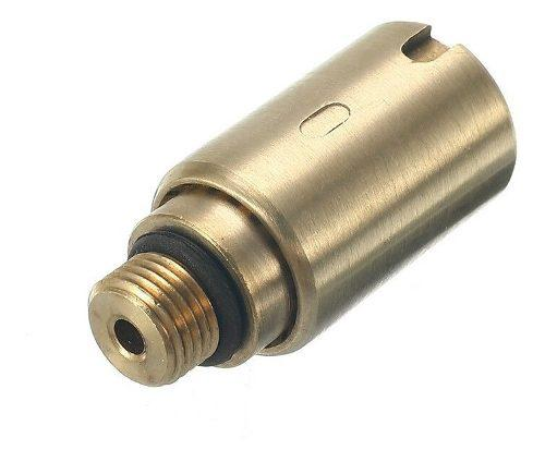 Valvula de bolsa aire audi q7 touareg cayenne 2004-2010 z81