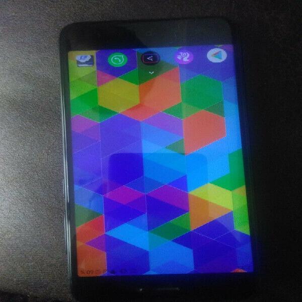 Xiaomi redmi 4x en perfectas condiciones