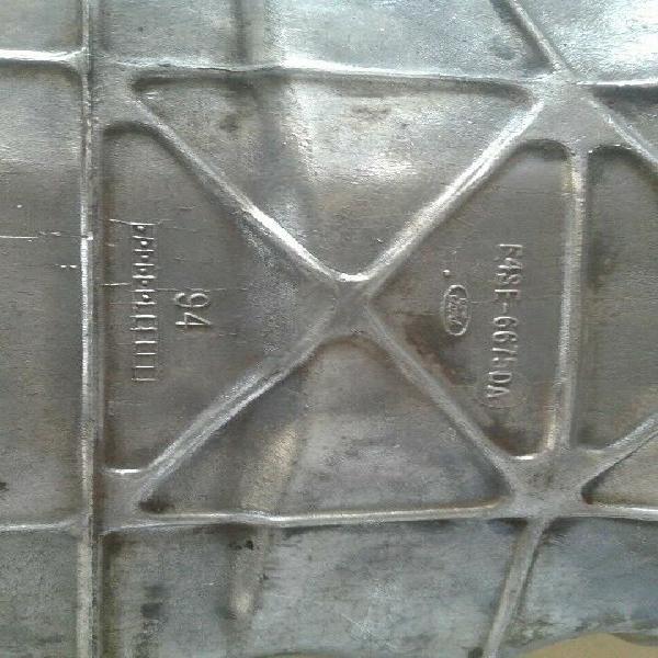 Carter de aceite motor mustang 1995