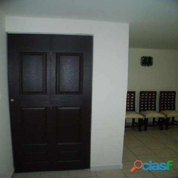 Renta Consultorio Dental Puebla Céntrico 1