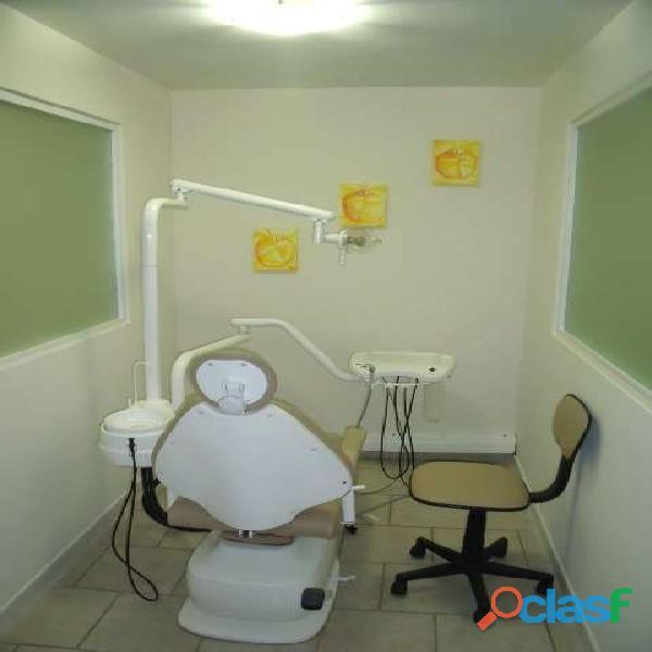Renta Consultorio Dental Puebla Céntrico 5