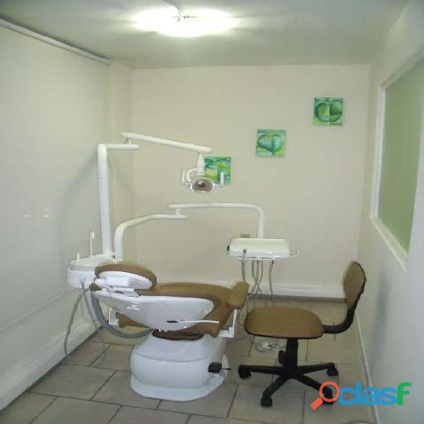 Renta Consultorio Dental Puebla Céntrico 3