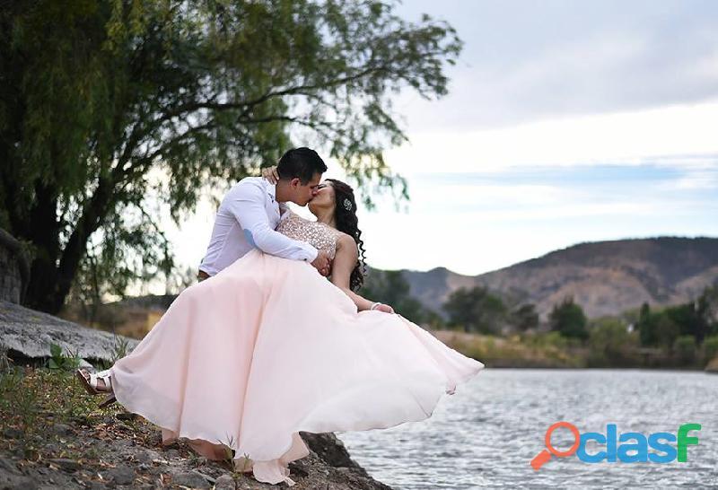 Fotografía y video boda zapopan jalisco cielo musical 3313836424 para que luzca perfecto y se escuc