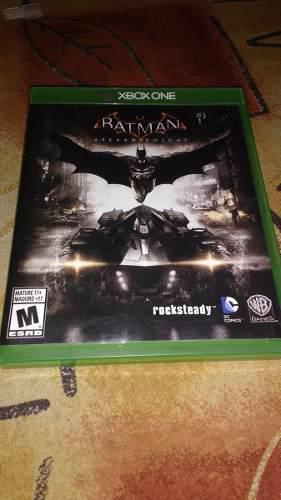 Batman & halo 5 more carga y juega xbox one