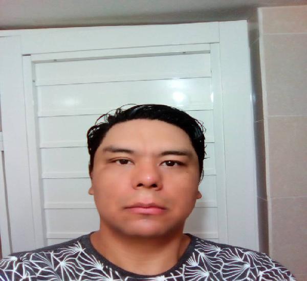 Busco contactar chicas trans
