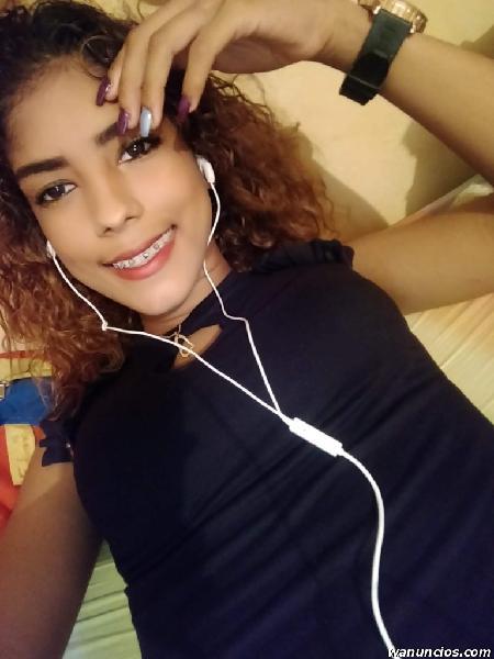 Hola chateame juguemos juntos!! (Colombia)