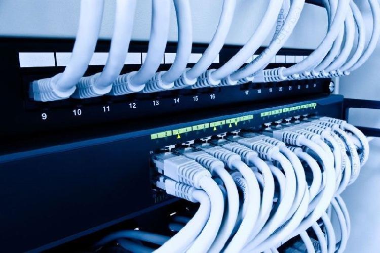 Instalación, reparación, mantenimiento a redes, switch,