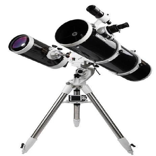 Reparacion de binoculares, telescopio y opticos.