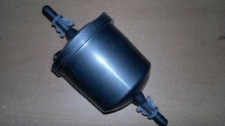 Filtro gasolina pointer g5738
