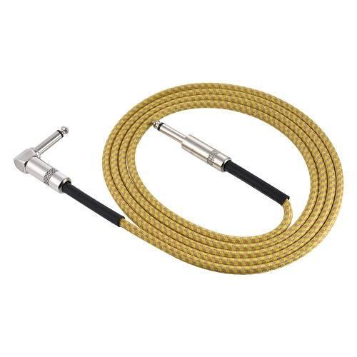 /Mosquet/ón y cable antirrobo para cascos c/ódigo de seguridad par traje Kit completo/