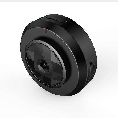 Hd 1080p mini inteligente monitoreo wifi cámara videocámar