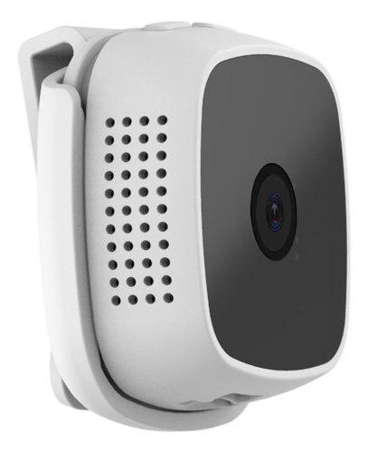 Hd 720p mini inteligente monitoreo wifi cámara videocámara