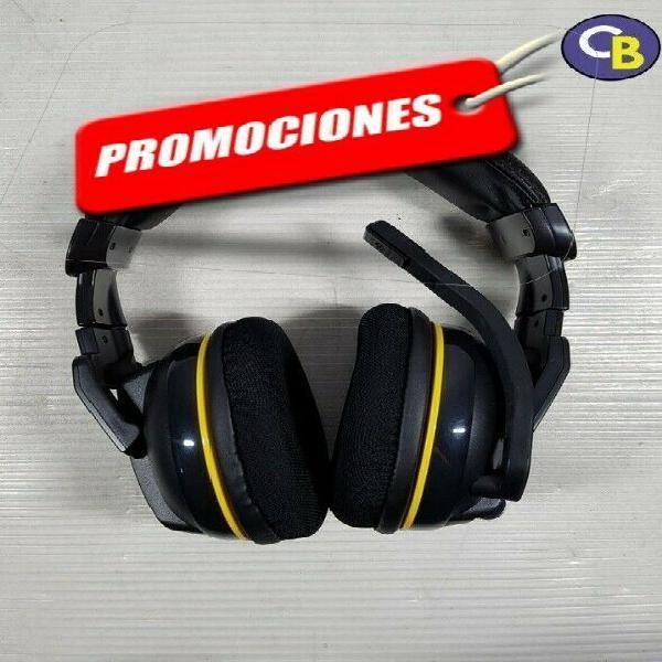 Promocion!!!! headset corsair gaming