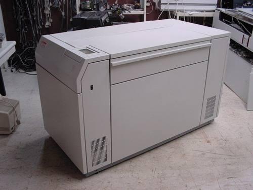 2 Pares De Kenro guantes de algodón para el manejo de película negativos y material de archivo.