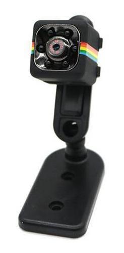 Sq11 camara hd night vision sports videocamara dvr