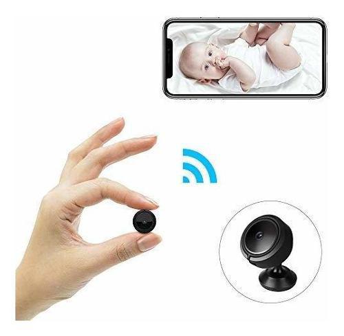 Videocámaras para cámaras de vídeo de alta definición