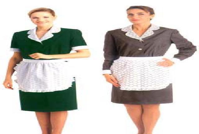 Agencia domestica cuidadora servicio domestico niñera
