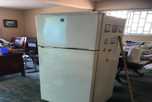 No deje pasar oportunidad refrigerador barato