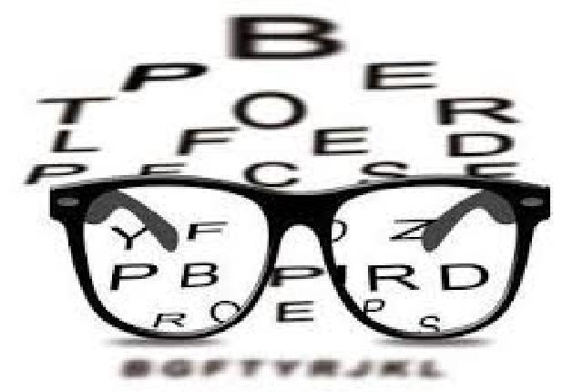 Venta de lentes para vista cansada