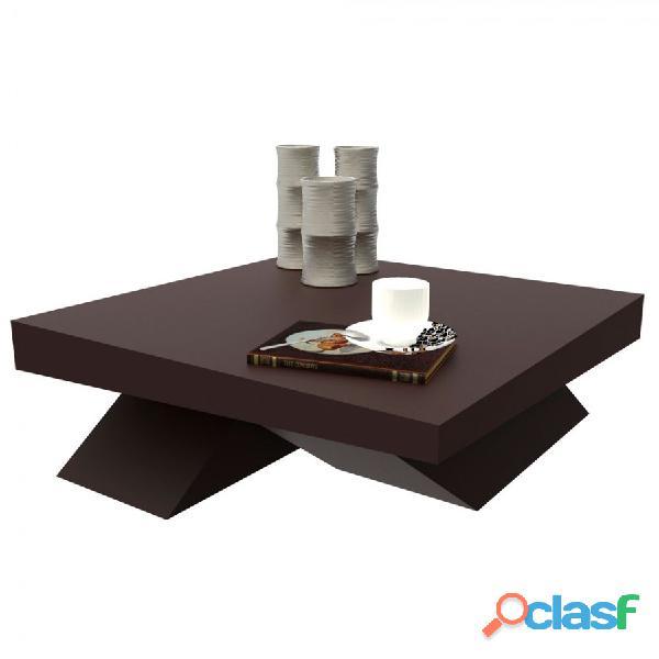 Mesas de centro mesa para sala venta de fabrica mobydec muebles