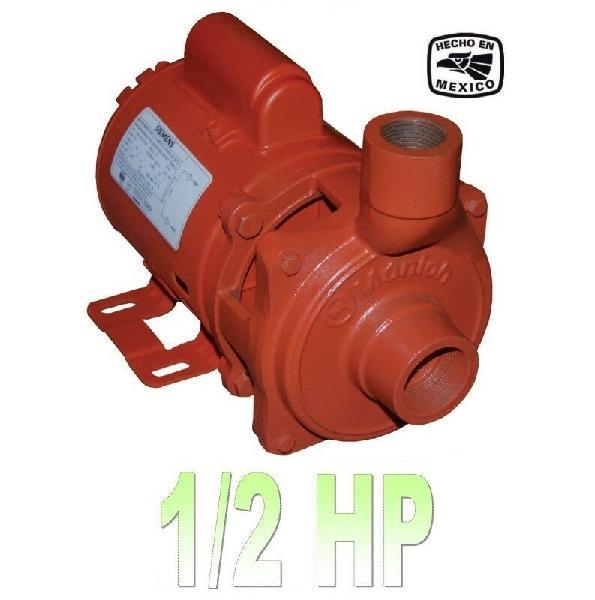 1/2 hp siemens bomba de agua siemens 1/2 ferreguadalupana