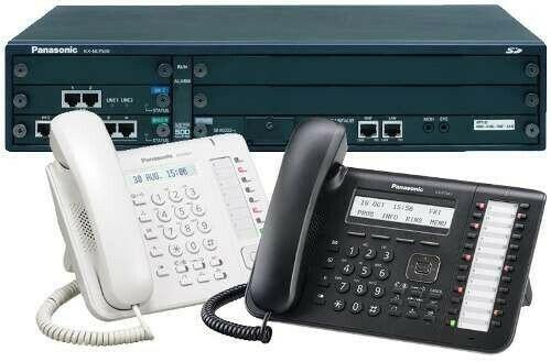 Conmutadores tel. 5513436325