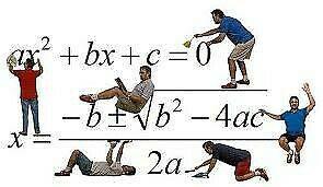 Examen de ingreso u de g