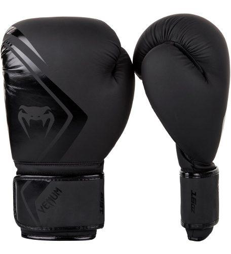 Guantes box venum contender 2.0 boxing mma gloves b champs