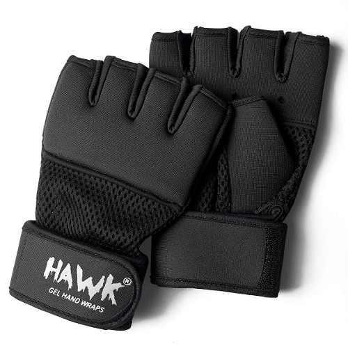 Hawk par de vendas de box mma muaythai kickboxing muay