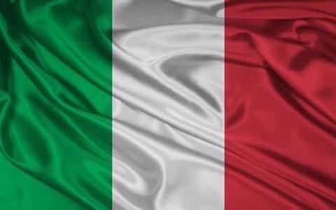 Italiano conversacional