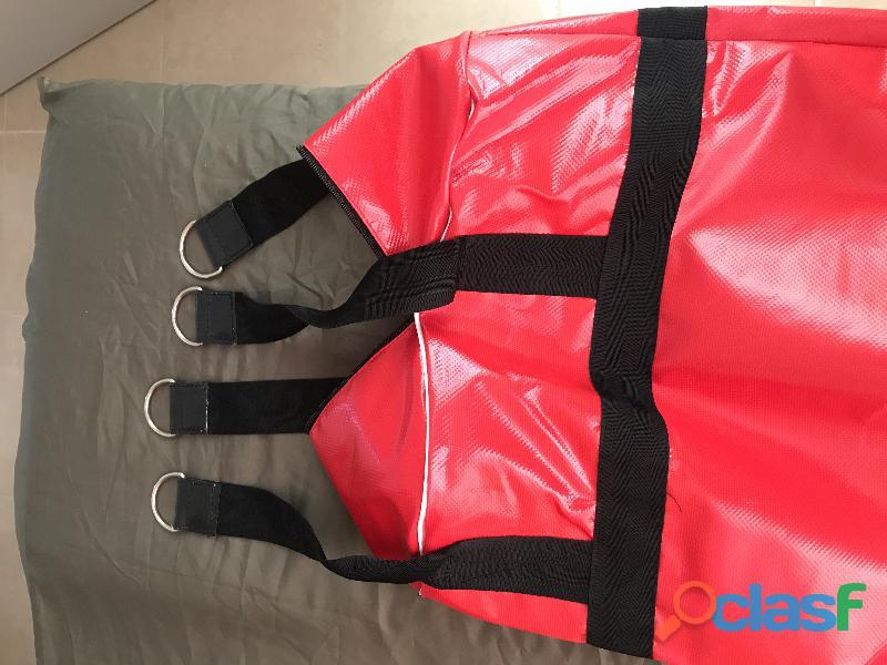 Costal Box Kick Boxing 1