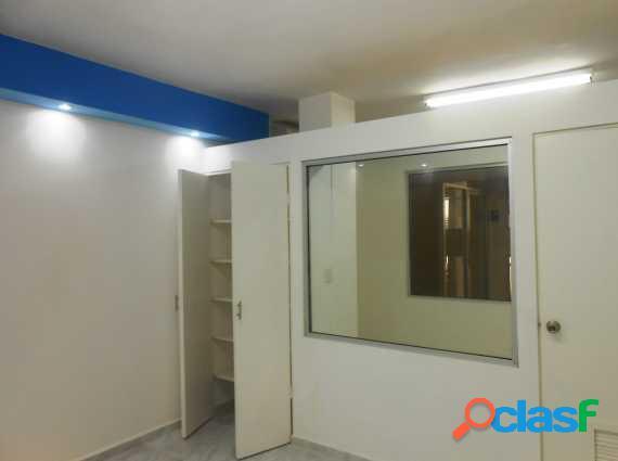 Rento oficina zona loma grande 2709-302 excelente ubicacion