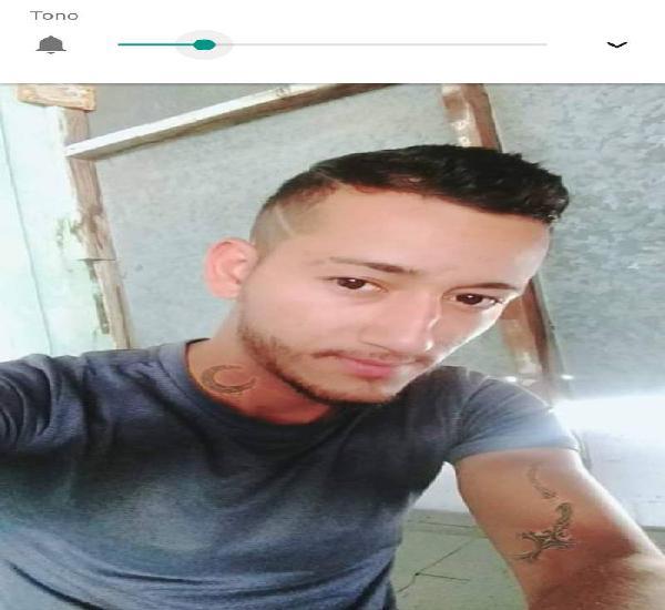 Busco mujeres muchachas o jovencitas ke quieran sexo gratis