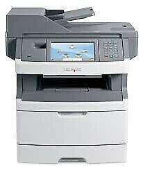 Equipos de impresión $3,000