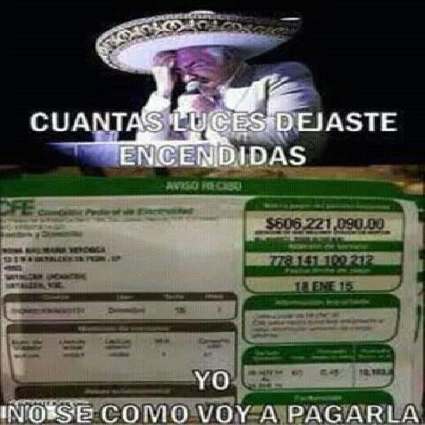 Electricista 24 horas Cancún Wasaps 9982270038
