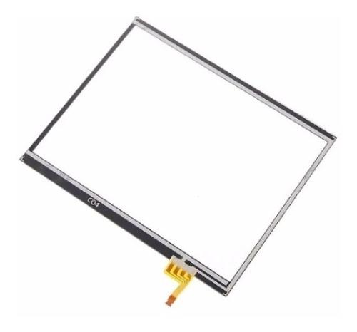 Nintendo Dsi Xl Touch Screen Tactil