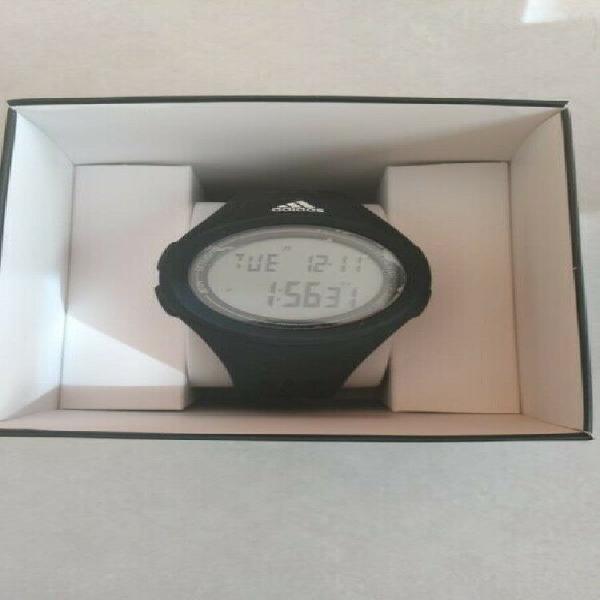 Adidas adp3159 reloj original