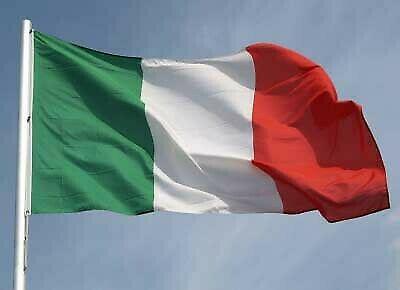 Aprende italiano a traves del metodo natural, imparare
