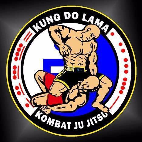 Arte marcial kung do lama, boxeo, kombat ju jitsu
