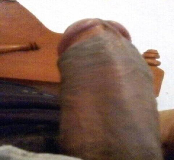 Busco mujer para tener sexo