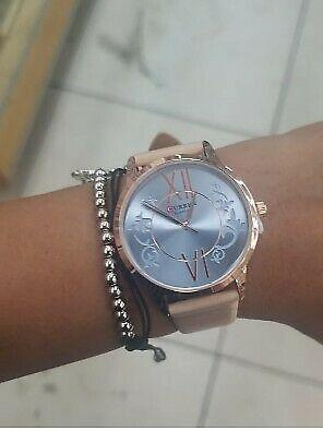 Reloj de mujer diseños unicos