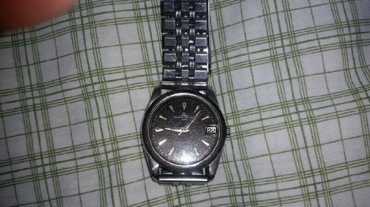 Relojes para collectionista